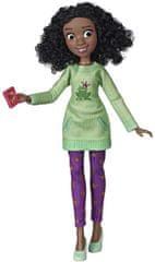Disney Princess Moderné bábiky Tiana