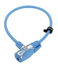 Kryptonite KryptoFlex 1265 ključanica, plava