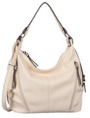 Tom Tailor 27047 Latina Hobo ženska torbica
