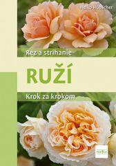 Hübscher Heiko: Rez a strihanie ruží