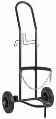 ROTHENBERGER Vozík - rudl na plynovou lahev pro svařování - Rothenberger 1500003367