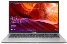 Asus Laptop 15 M509DA-WB302 prijenosno računalo