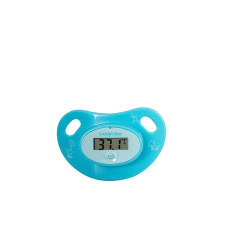 Lanaform otroški termometer Filoo