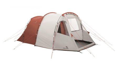Easy Camp Sátor Huntsville 500