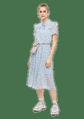 Q/S designed by dámské šaty 41.003.82.2525