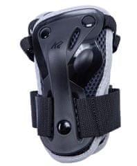 K2 Performance Wrist Guard W