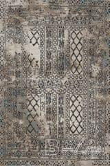 Sintelon Kusový koberec Boho 36 EME