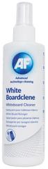 AF Boardclene - Čistící sprej na bílé tabule 250 ml ABCL250