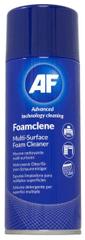 AF Foamclene - Čisticí pěna AF 300 ml AFCL300