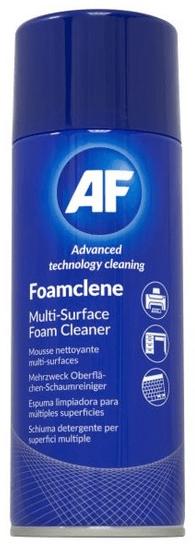AF Foamclene - Čistiaca pena AF 300 ml AFCL300