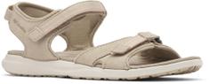 Columbia dámské sandály Seeker LE2 1897781366
