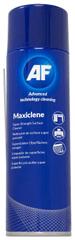AF Maxiclene - Čistící pěna AF se silným účinkem 400 ml AMXL400