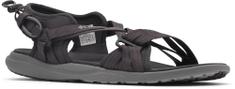 Columbia dámské sandály Columbia Sandal 1889551011