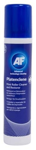 AF Platen-Clene - Čistiaci prípravok pre tlačiarne, faxy AF 100 ml APCL100