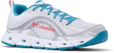 COLUMBIA női sportcipő Drainmaker IV 1767461100