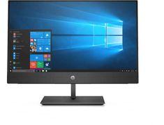 HP ProOne 440 G5 AiO računalnik (7EM61EA)