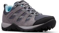 Columbia dámská turistická obuv Redmond V2 1865371053