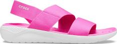 Crocs Dámské sandály Crocs LiteRide Stretch