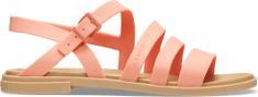 Crocs Dámské sandále Crocs TULUM Sandal