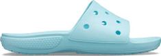 Crocs Dámské pantofle Crocs CLASSIC Slide
