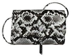 Tom Tailor 26035_1 Luna Flap bag ženska torbica, siva