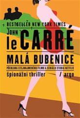 John Le Carré: Malá bubenice