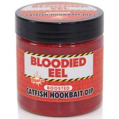 Dynamite Baits DB Dip Bloodied Eel
