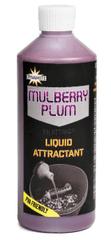 Dynamite Baits dip Liquid Attractant Mulberry Plum 500 ml