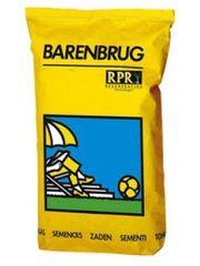 Barenbrug Barenbrug RPR sport