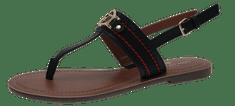 Tom Tailor sandały damskie 8090301