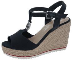 Tom Tailor dámské sandály 8090204