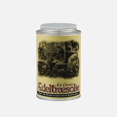Den Braven Sct. Croix napouštěcí olej, plechovka 1 litr, transparentní (T08)