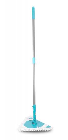 TimeLife tripotna teleskopska palica za talni mop
