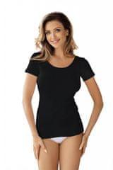 Babell Koszulka damska Lupe - czarna