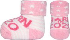 EWERS Baby 2020 čarape za ženske bebe