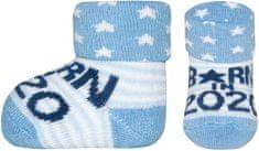 EWERS Baby 2020 čarape za muške bebe