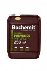 Bochemit QB Profi zelený Hmotnost balení: 15kg