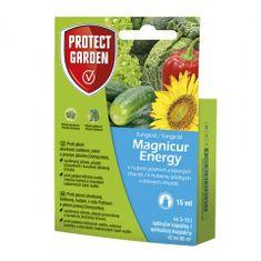 Bayer Garden Magnicur energy