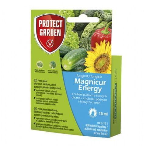 Bayer Garden Magnicur energy (15 ml)