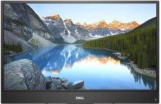 DELL Inspiron 3480 AiO računalnik