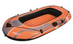 Bestway ponton Kondor 188x98 cm