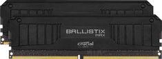 Crucial Ballistix MAX 16GB (2x8GB) DDR4 4000