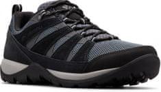 Columbia muške cipele Redmond V2 1865101053