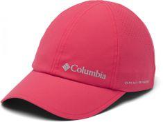 COLUMBIA Czapka unisex Silver Ridge III