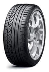 Dunlop guma SP Sport 01 235/55 R17 99V, ljetna