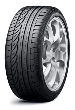 Dunlop guma SP Sport 01 235/55 R17 99V, letna
