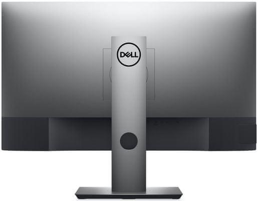 Dell U2720Q (210-AVES) USB hub HDMI DP magas felbontás
