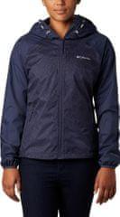 COLUMBIA női vízálló kabát Ulica 1718001
