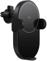 Xiaomi Mi 20W Wireless Car Charger (24792)