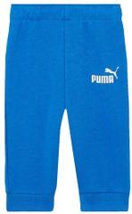 Puma fantovske hlače Minicats Amplified Jogger Palace Blue